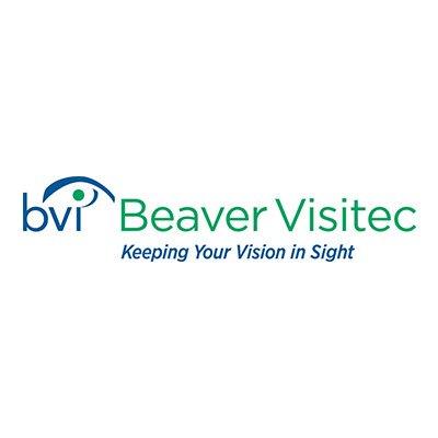 BVI Expands Vitreoretinal Surgery Presence