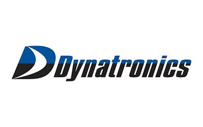Dynatronics Features Best-in-Class Physical Therapy Product Portfolio at Combined Sections Meeting Trade Show