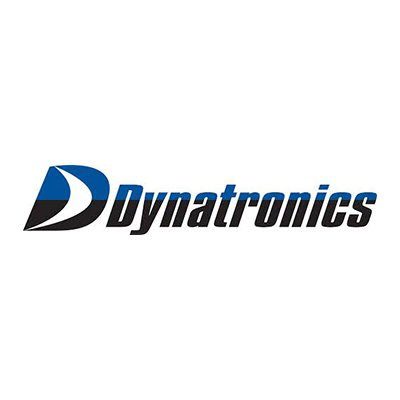 Dynatronics Corporation