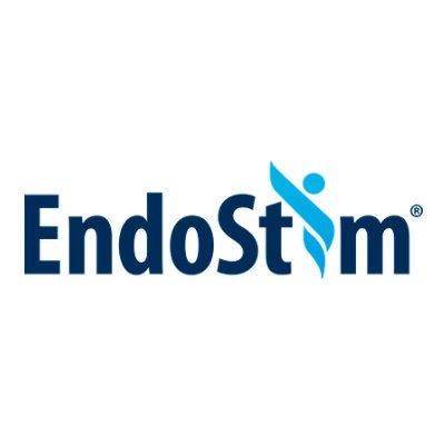 EndoStim