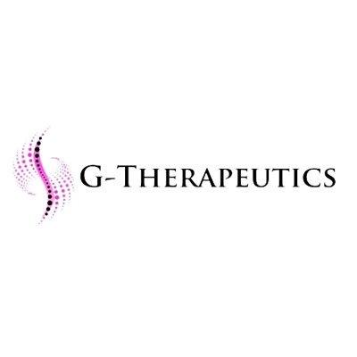 G-Therapeutics