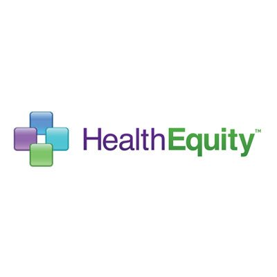 HealthEquitty
