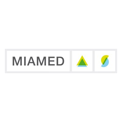 Miamed