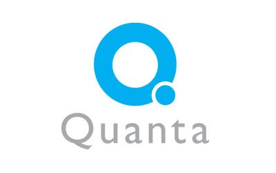 Quanta Announces Collaboration with B. Braun Avitum UK Ltd to Provide Products and Delivery Solutions to its UK Home Dialysis Patients