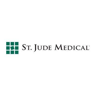StJudeMedical - ABBOTT