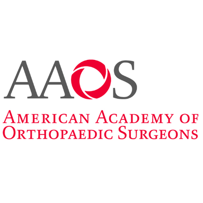 Prettybrook Partners to Attend 2018 American Academy of Orthopaedic Surgeons Annual Meeting in New Orleans, Louisiana