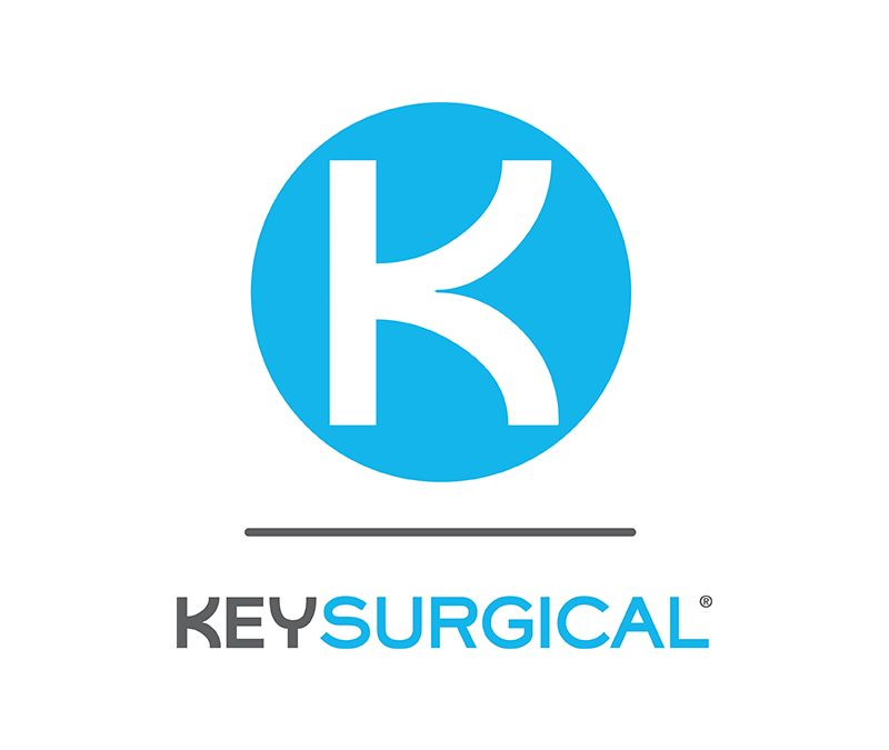 key surgical merger creates leader in sterile processing