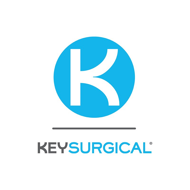 Key Surgical