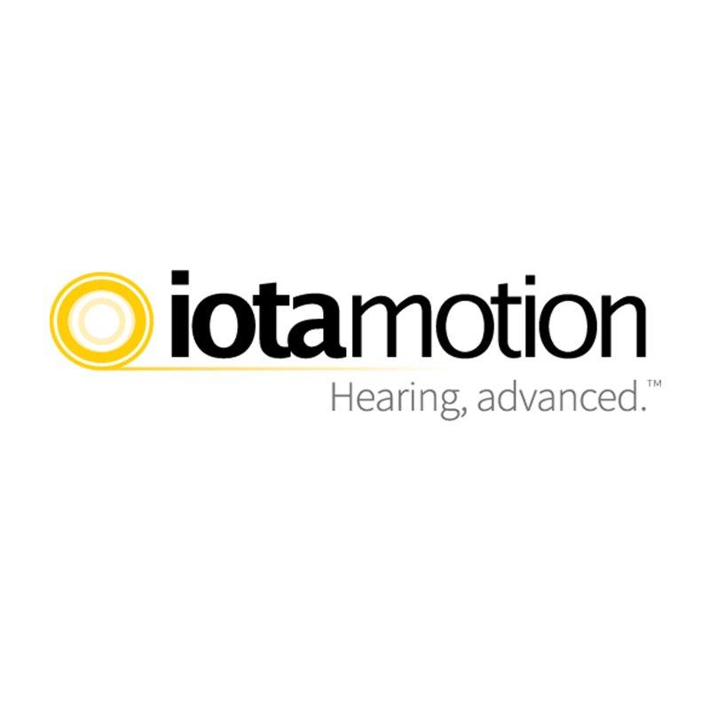 iotaMotion