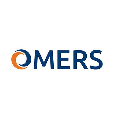 OMERS prevails in auction for PE-backed Premise Health