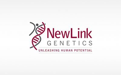 NewLink Genetics Announces Clinical Plan, Reports Second Quarter 2018 Financial Results and Revises Cash Guidance