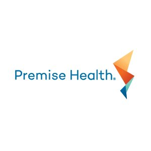 Premise Health - Investments