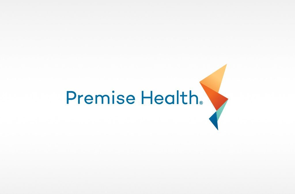 Water Street Completes Sale of Premise Health