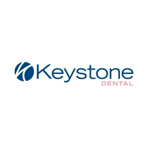 keystone dental - Investments