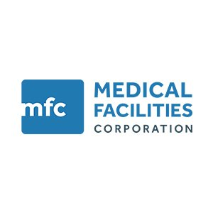 mfc - Investments