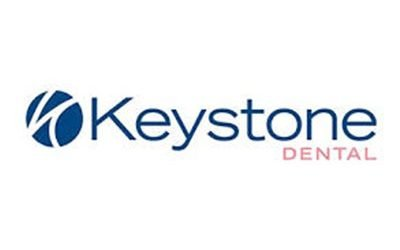 Accelmed's Keystone Dental merges with Israel's Paltop