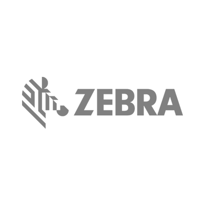 zebra logo 2 - Home