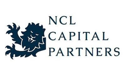 NCL Capital Partners Stock Pitch Event