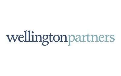 Wellington Partners raises EUR 210 million life science fund