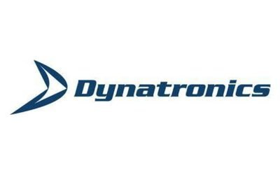 Dynatronics Promotes Brian Baker to Chief Executive Officer