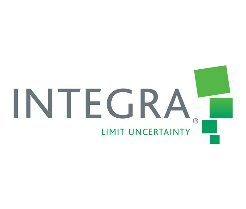 Integra LifeSciences Acquires Rebound Therapeutics Corporation